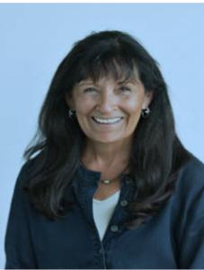 Linda Cmur, LPC